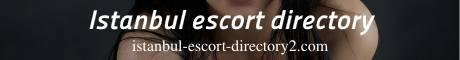 Istanbul escort directory